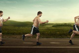 Cómo adelgazar corriendo 30 minutos al día