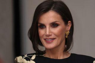 La última aparición pública de la Reina ha despertado los rumores de un importante cambio físico (y tenemos las pruebas)