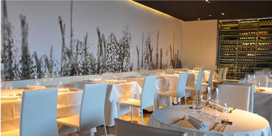 Distrito 798, un lustro de sabor asiático con la chispa de la California cuisine