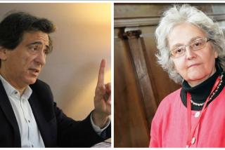 Arcadi Espada hace fosfatina a El País por esgrimir con cinismo que la sentencia de los ERE aún no es firme