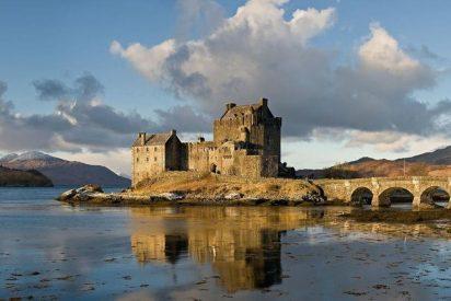 ¿Sabías que si tienes alguno de estos apellidos podrías heredar este castillo escocés de casi medio millón de euros?