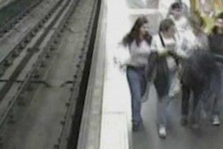 ¡Por fin!: tras pillarla 100 veces robando y mandarla al juez en 60 ocasiones, expulsan de España a la jefa del 'Clan de las bosnias'