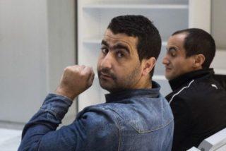 """Uno de los fanáticos yihadistas de los atentados de Barcelona: """"Ahora toca en Madrid"""""""