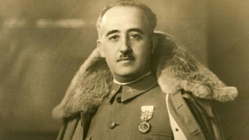 """José Luis Úriz Iglesias: """"Aniversarios que recuperan la memoria. Urquijo, Franco, Lluch"""""""