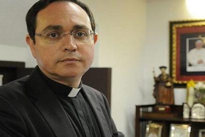La Archidiócesis de Sevilla quiere acabar con los 'actos inapropiados' en las bodas