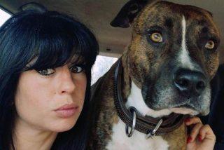 Una joven embarazada de seis meses muere devorada por una jauría de perros de una cacería