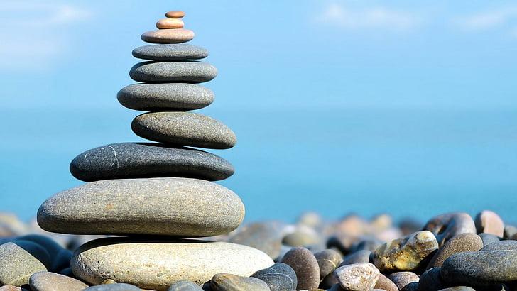 Meditación: el paso a paso y las claves para aprender a meditar