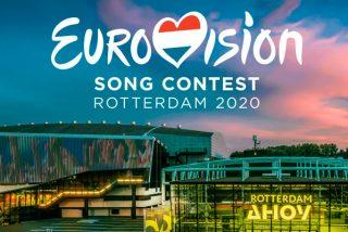Monumental zasca de Eurovisión a los independentistas de TV3