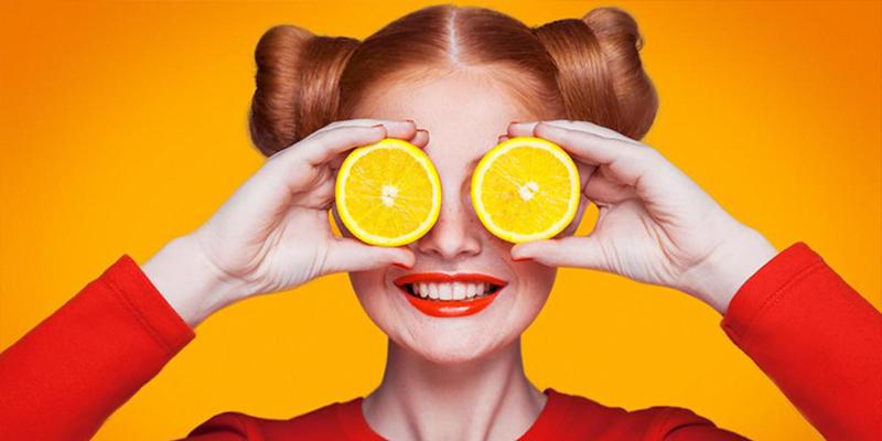 Vida saludable: ¿Conoces los alimentos antiestrés?