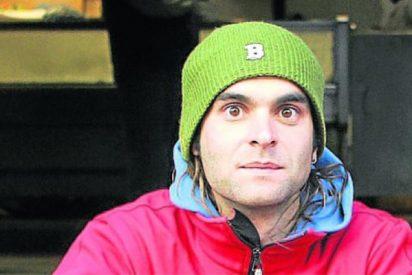 Muere el español Fernando Sánchez Grassa escalando el Himalaya