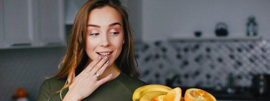 Los 5 mitos sobre la fruta que deberías conocer