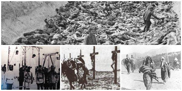 Genocidio-Aremnio.jpg