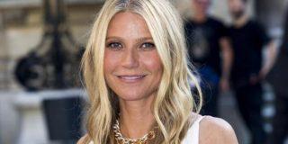 Le dan hasta en el 'Goop' a la bella Gwyneth Paltrow, por el desorbitado precio de su nuevo papel higiénico