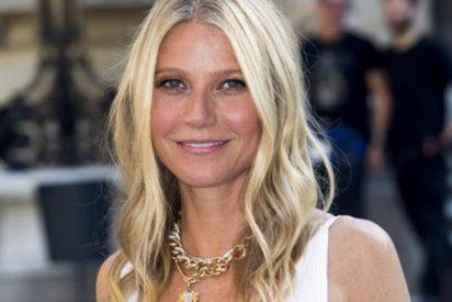 Gwyneth Paltrow cumple 48 años pero se baja la edad con un descomunal desnudo
