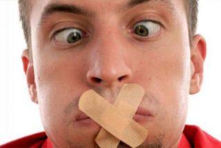 Consejos para prevenir y combatir el mal aliento ¡Fuera halitosis!