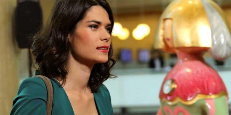 "Así insultó la 'feminista' de Podemos Isa Serra a una policía durante un desahucio: ""Hija de puta, cocainómana, mala madre"""