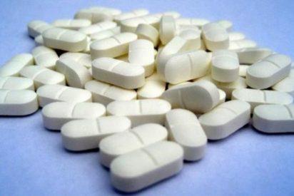 Hoy bajan de precio en España el ibuprofeno y otros 1.289 medicamentos