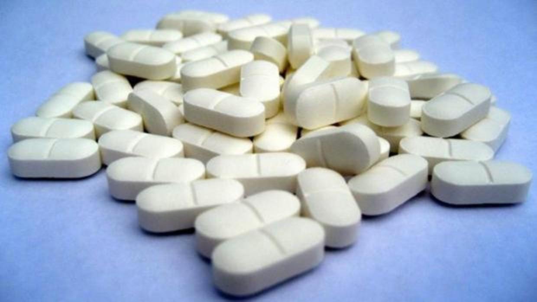 Coronavirus: ¿Por qué es peligroso tomar ibuprofeno?