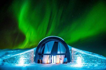 Icehotel-Suecia_(3)