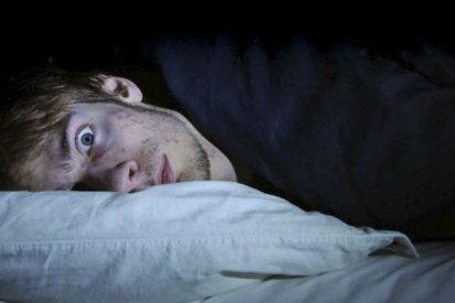 Así es como no dormir puede matarnos