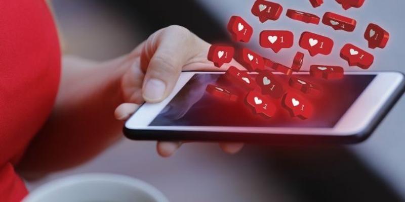 Palo a los influencers: Instagram esconde los 'likes' a partir de la semana que viene