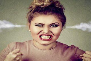Con esta técnica de respiración controlarás tu ira en 5 minutos ¡Funciona!