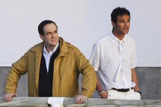José Bono Rodríguez se casará en junio de 2020 con Aitor Gómez