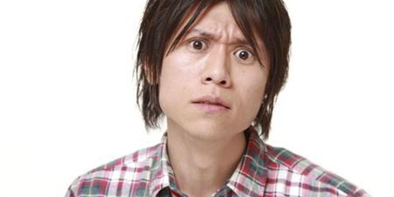 Las cinco palabras que debes saber antes de visitar Japón