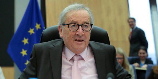 Pensiones: La UE exige a Pedro Sánchez que tome medidas para evitar la quiebra del sistema de jubilación español