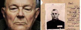 'The devil next door', el documental de Netflix sobre un torturador nazi que indigna a Polonia