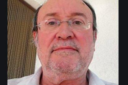 Atraco mortal por 50 euros: apuñalan y cortan el cuello a este taxista en Alcalá de Henares