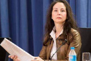 ¿Qué fue de Mercedes Alaya, la juez que ha derrotado al todopoderoso PSOE y tiene a Sánchez de los nervios?