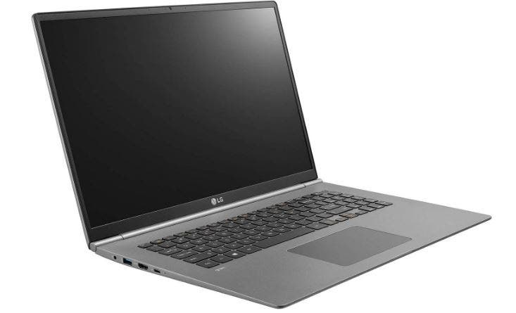 Ofertas en portátiles sin sistema operativo