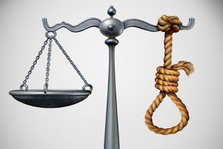 Sólo para inteligentes: el acertijo del condenado a muerte