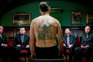 La Mafia nuestra de cada día (XLI)