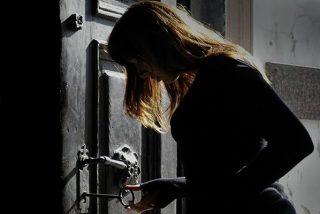 La Policía Nacional advierte del lugar donde jamás debemos dejar las llaves de casa aunque lo hayamos visto miles de veces