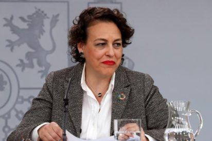 Pedro Sánchez, lanzado como un loco al gasto, sopesa subir a 1.000 euros el Sueldo Mínimo Interprofesional
