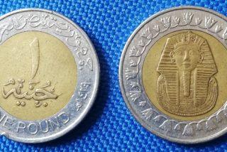 La Guardia Civil alerta a la ciudadanía contra el 'Timo de Ramsés II'