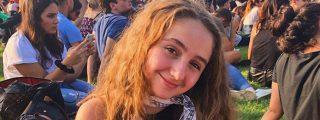 Muere a los 13 años la actriz Laurel Griggs ahogada por un ataque de asma