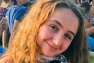 Conmoción por la muerte a los 13 años Laurel Griggs, estrella infantil de Boradway