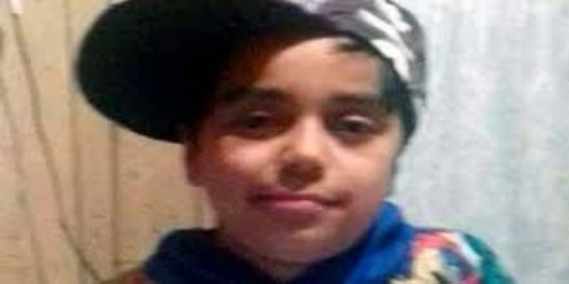 Matan en el colegio a un niño de 12 años de una patada en el pecho