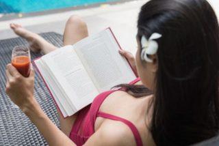¿Por qué Planeta ha cerrado su popular Círculo de Lectores?