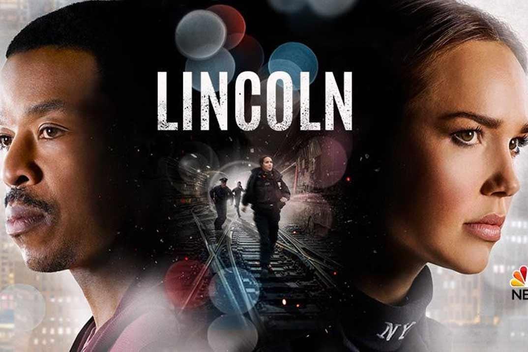 Lincoln-coleccionista-huesos
