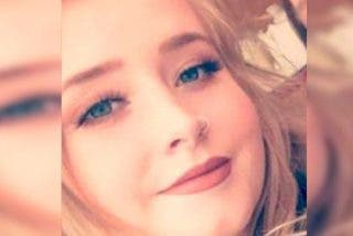 Muere esta chica de 20 años por hacer la «dieta del vinagre»