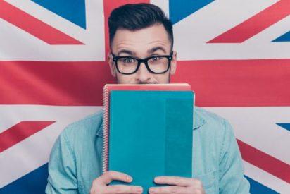 Idiomas: El nivel de inglés de los españoles sigue empeorando