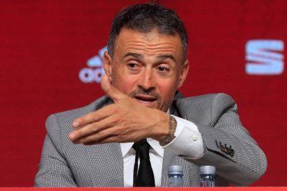 La nueva Selección Española invita a un optimismo demasiado moderado