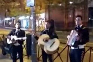"""Forocoches se chotea de Rivera enviando unos mariachis a la sede de Ciudadanos: """"Canta y no llores...."""""""
