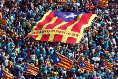 Caída hasta el 41,9% del apoyo independentista a su causa perdida, según el CIS de la propia Generalitat