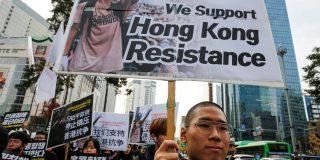 China entierra la democracia en Hong Kong: controlará a todos los candidatos de las elecciones legislativas