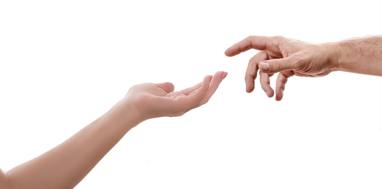 Cremas de manos: Estas son las que necesitas para combatir el frío